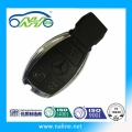Mercedes Benz Keyless entry car key remote