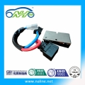 Heater Fan Resistor 1408218351 for Benz blower motor resistor