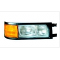 Model 94 front light/Applicable to TOYOTA Coaster,Peony 6600,6601