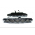 8-24v LED DAYTIME RUNNING LIGHT