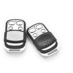 Universal Remote Case Manufacturers