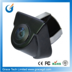 2014 HD CCD World Smallest Hidden Camera For All Cars