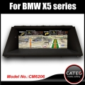 Car GPS navigation for BMW X5 E70 3.0si 3.0sd xDrive 30i 35i 48i 30d 35d 40d M50d 2006-2013