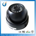 9 LED Lights Sony CCD Bus Security Camera