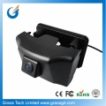 Front View Camera For Toyota Prado Driving Safety