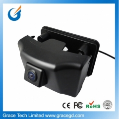 Front Camera For Toyota Prado