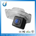 Rear View Reverse Camera For Honda Civic 2012
