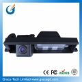 Special OEM Design Backup Rear View Camera For Toyota RAV4